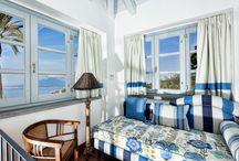 Villa Sabrina Relais / Una location esclusiva a Sorrento Luogo incantevole per eventi e per vacanze indimenticabili, all'insegna della riservatezza e della miglior accoglienza