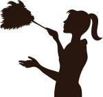 Organization & Cleaning / by Debi Taylor-Hough