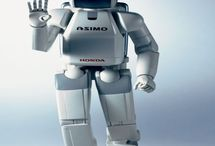 Someone Buy Me A Robot