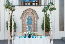Jewish Wedding / by I Do Inspirations