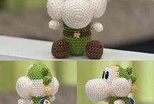 Mario Pictures