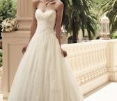 wedding ;-)