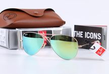 Ray Ban Sunglasses only $19.99  X5GTQmHTds / Ray-Ban Sunglasses SAVE UP TO 90% OFF And All colors and styles sunglasses only $19.99! All States ---------Buy Now:   http://www.rbunb.com