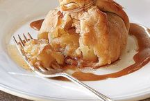 September 17: National Apple Dumpling Day / September 17th is National Apple Dumpling Day. We have selected the best apple dumpling recipes to help celebrate this most amazing holiday. Happy #NationalAppleDumplingDay!