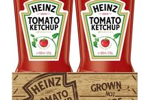 Real Tomato Ketchup Eddie?