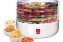 Ronco products offered by Nutritional Institute