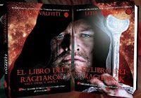 Ressenyes novel·la romàntica urban fantasy