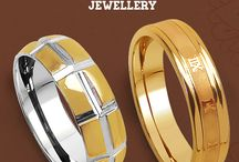 Father's Day Jewellery / Father's day jewellery collection in exclusive designs