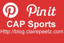 Sports / Latest on sports from http://blog.clairepeetz.com