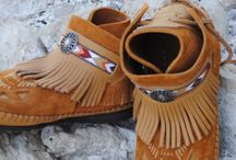 shoes. / by Joann Distler