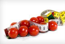 Proprietà Alimenti / Inforamzioni sugli alimemti