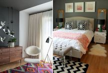 DECOR   Rugs / Tapetes