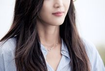 Jun Ji Hyun ❤