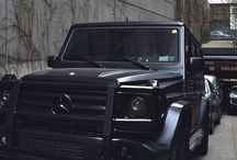 Dream Cars / #cars #dreamcars #carros #luxurycars #carrosdesonho #carrosdeluxo