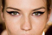 wake up & make up / by Jennifer Hiraga