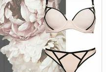sapph lingerie