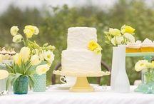 wedding / by Juliana Galeano Garrido
