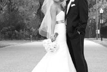Olive Park / #OliveParkChicago #WeddingPictures
