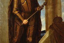 1-17.century=BOHEMIAN  MONARCHS+fashion