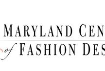 Maryland Center of Fashion Design / We pride ourselves on providing a limitless education for those who want to learn more about fashion and design.  Our school offers basic classes for those just starting out…through advanced courses which teach the art of couture.  No matter your current skill level, we have a course designed specifically for you.  http://marylandacademyofcouturearts.com