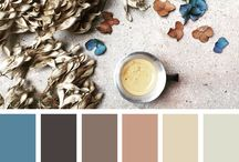 { autumn } / by design seeds