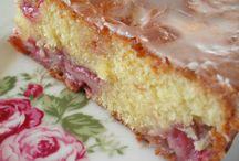 torte semplice