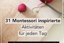 Montessori Mia