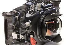 Cameras / Love em