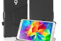 Galaxy Tab S 8.4 Cases & Covers | MiniSuit