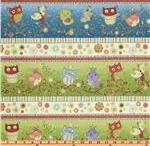 Fabric / by Amy Buchanan