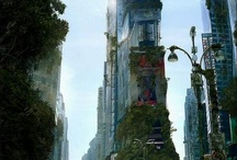 ville sujet 9