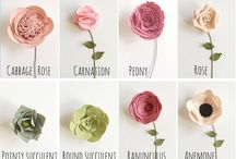 choose flower
