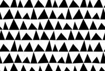 Triangle magic