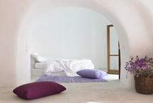 Dream Bedroom / by Stephanie Callejas