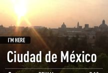 Mexico & New York 2015 / Essential travel tips