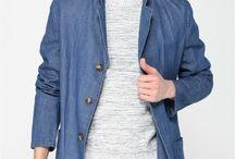 春夏 ファッション ショップコート / 春夏のファッション アイテム メンズショップコート コーデを集めました。