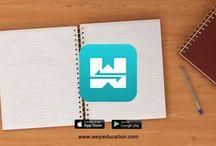 $99 Promo videos / Mobile app, animation promo videos