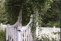 Dream Home Elements / by Kathy Rodda George