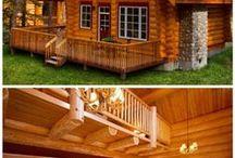 дом моей мечты