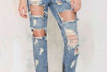 Jeans♡