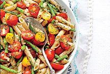 Food & recipes X