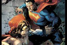 Super&Wonder
