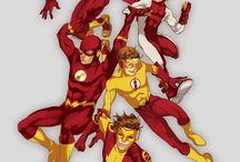 flash lol