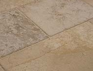 Authentic French Limestone flooring / Want a real French stone flooring with real expertise?  like a castle or the Louvre!!  all the photos in this album represent our stone and our craftsmanship ..
