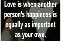 Life Truths