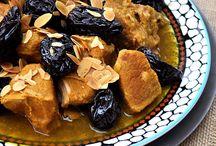 Jolis veaux cuisinés