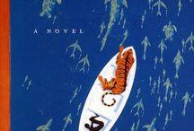 Books Worth Reading / by Tiffany W