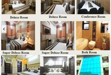 Budget Hotels Delhi- Tomarhospitality / Contact us on 011-45000400 for Best budget hotel rooms in delhi karol bagh....