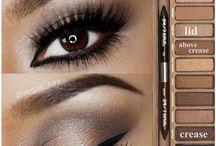 beauty-make up