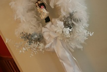 H&D wedding / by Brittanee Pevey